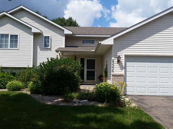 5 bed 3 bath Single Family at 23336 Arrowhead St NW Saint Francis, MN, 55070 is for sale at 245k - 1 of 33