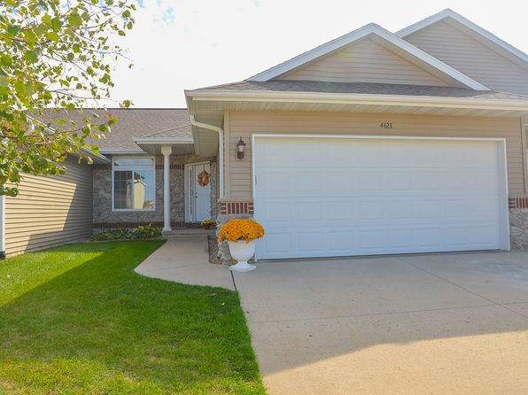 3 bed 3 bath Condo at 4423 Derby Dr Marion, IA, 52302 is for sale at 196k - 1 of 31