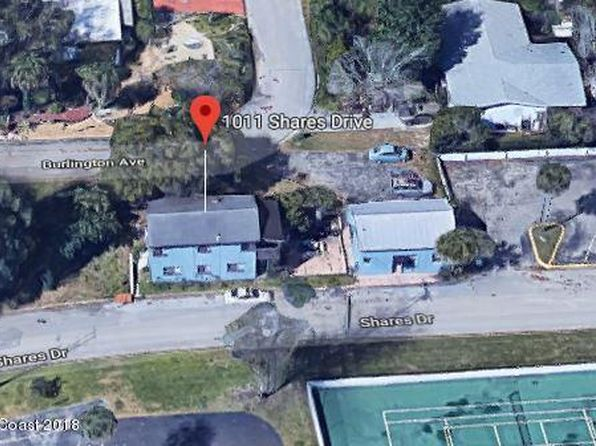 null bed null bath Multi Family at 1011 SHARES DR ROCKLEDGE, FL, 32955 is for sale at 225k - 1 of 8