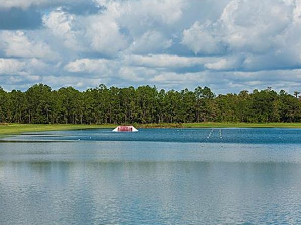 null bed null bath Vacant Land at  Corner lot Estero, FL, 33928 is for sale at 185k - 1 of 6