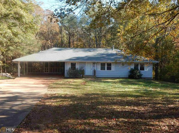 2 bed 2 bath Single Family at 6618 Fielder Rd Rex, GA, 30273 is for sale at 100k - 1 of 20
