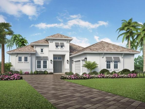 3 bed 5 bath Single Family at 15906 Kendleshire Ter Lakewood Ranch, FL, 34202 is for sale at 914k - google static map