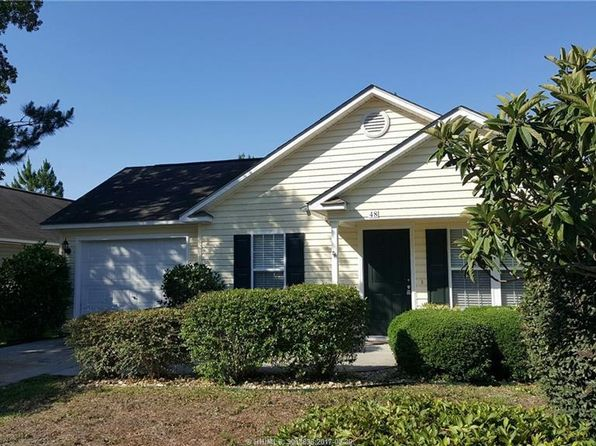 3 bed 2 bath Single Family at 48 W Morningside Dr Bluffton, SC, 29910 is for sale at 180k - 1 of 13