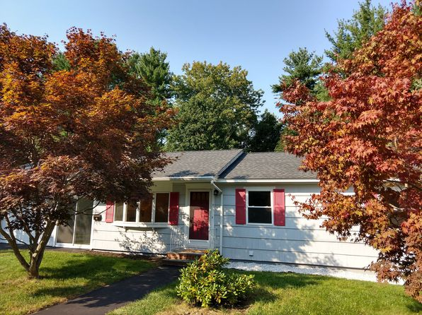 New Listings In Exeter Nh