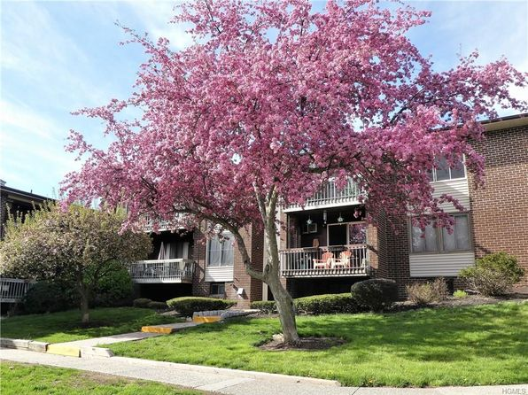 2 bed 1.5 bath Condo at 59 Country Club Ln Pomona, NY, 10970 is for sale at 164k - 1 of 25