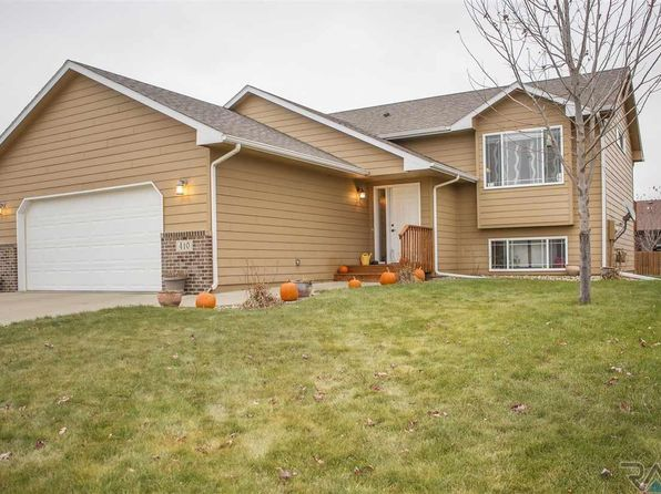 4 bed 2 bath Single Family at 410 N Perry Ln Harrisburg, SD, 57032 is for sale at 207k - 1 of 20