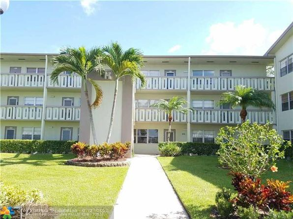 1 bed 1.5 bath Condo at 297 Dorset H Boca Raton, FL, 33434 is for sale at 55k - 1 of 32