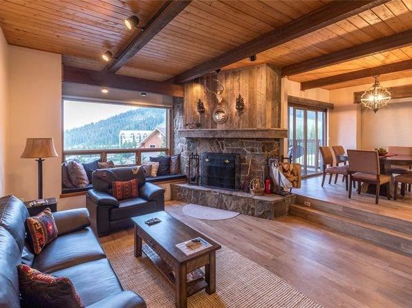 2 bed 2 bath Condo at 1405 Beaverhead Dr Big Sky, MT, 59716 is for sale at 550k - 1 of 16