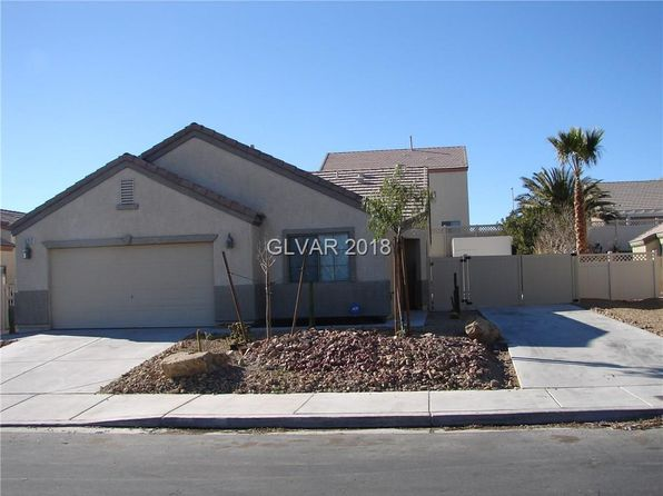 3 bed 2 bath Single Family at 5717 Lawrence St North Las Vegas, NV, 89081 is for sale at 220k - 1 of 31