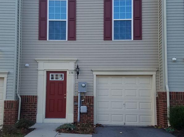 3 bed 3 bath Townhouse at 138 Gauley River Path Falling Waters, WV, 25419 is for sale at 160k - 1 of 21