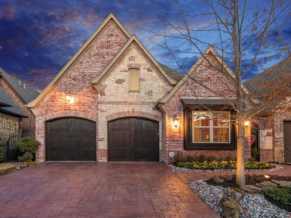 3 bed 3 bath Single Family at 4008 Fairmont Ct Bedford, TX, 76021 is for sale at 490k - 1 of 36