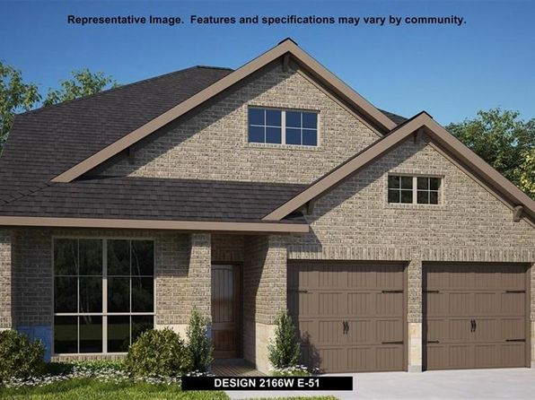 4 bed 3 bath Single Family at 2924 Coral Way Seguin, TX, 78155 is for sale at 275k - 1 of 4
