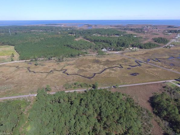 null bed null bath Vacant Land at 21 Ac Ditch Bank Rd Gloucester County, VA, 23072 is for sale at 60k - 1 of 21