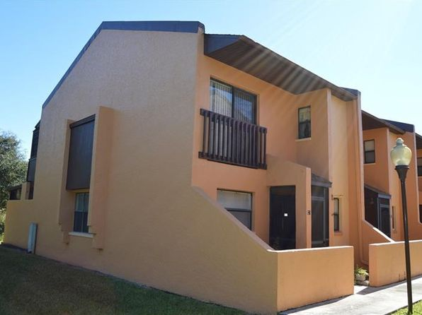 2 bed 3 bath Townhouse at 2000 Boulevard Pt Charlotte, FL, 33952 is for sale at 100k - 1 of 25
