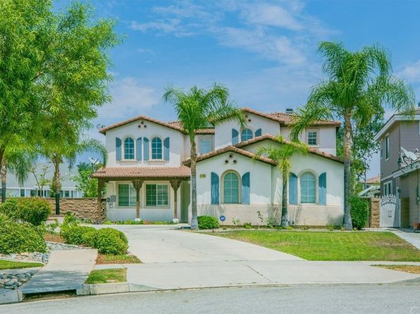 4 bed 3 bath Single Family at 7119 Green Glen Ct Rancho Cucamonga, CA, 91739 is for sale at 725k - 1 of 75
