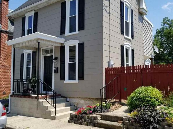 3 bed 2 bath Single Family at 111 Harrison Ave Waynesboro, PA, 17268 is for sale at 120k - 1 of 15