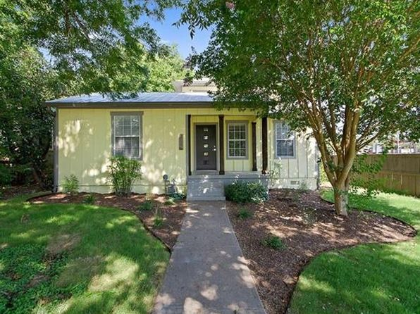 3 bed 2 bath Single Family at 3716 Hollywood Ave Austin, TX, 78722 is for sale at 515k - 1 of 29