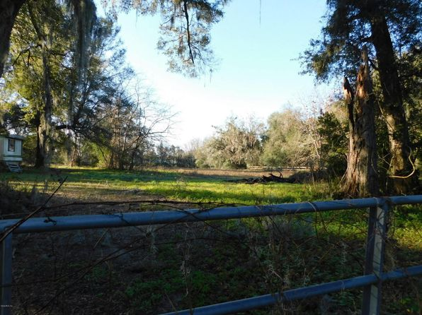 3 bed 2 bath Single Family at 1900 NE 177TH PL CITRA, FL, 32113 is for sale at 200k - 1 of 4
