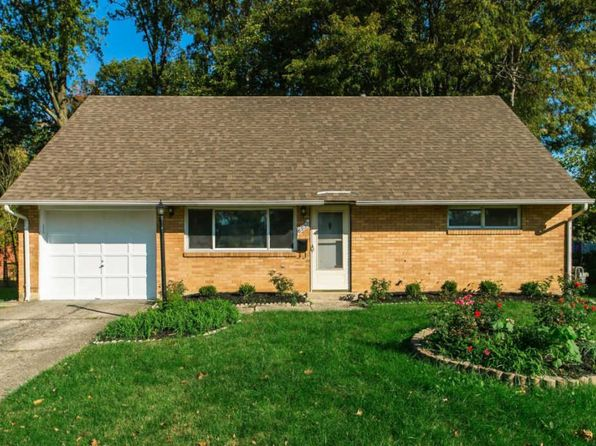 4 bed 2 bath Single Family at 6532 Penick Dr Reynoldsburg, OH, 43068 is for sale at 123k - 1 of 33