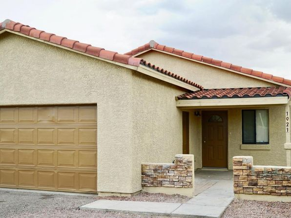 3 bed 2 bath Single Family at 1921 W Ajo Way Tucson, AZ, 85713 is for sale at 147k - 1 of 32
