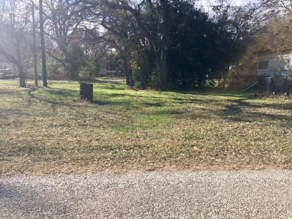 null bed null bath Vacant Land at 3856 Boquillas Cir Granbury, TX, 76048 is for sale at 8k - 1 of 18