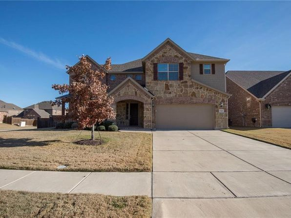 5 bed 5 bath Single Family at 7260 Cana Grand Prairie, TX, 75054 is for sale at 440k - 1 of 36