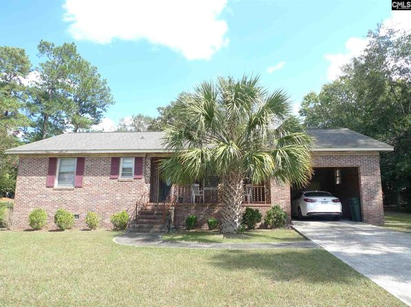 2 bed 2 bath Single Family at 2276 Columbia Rd Orangeburg, SC, 29118 is for sale at 70k - 1 of 10