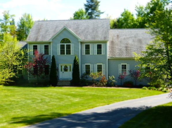 4 bed 3 bath Single Family at 28 Boulder Dr Belmont, NH, 03220 is for sale at 355k - 1 of 34