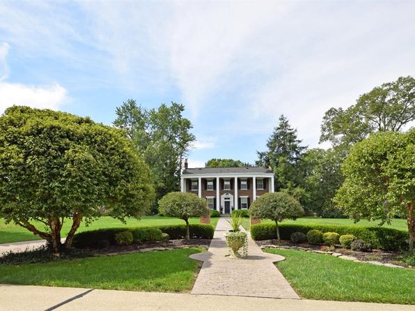 4 bed 5 bath Single Family at 3049 Heritage Ln Edgewood, KY, 41017 is for sale at 480k - 1 of 30