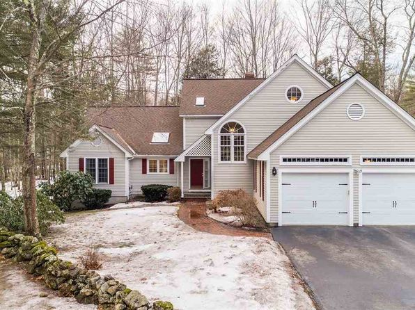 3 bed 3 bath Single Family at 27 Lancaster Ln Bedford, NH, 03110 is for sale at 530k - 1 of 39
