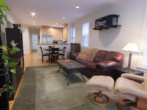 2 bed 2 bath Condo at 390-392 Franklin St Cambridge, MA, 02139 is for sale at 934k - 1 of 26