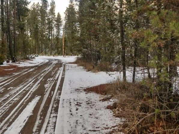 null bed null bath Vacant Land at 51670 Pine St La Pine, OR, 97739 is for sale at 18k - 1 of 9