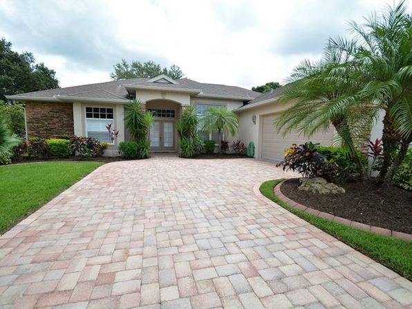 3 bed 2 bath Single Family at 2439 Sonoma Dr W Nokomis, FL, 34275 is for sale at 385k - 1 of 15