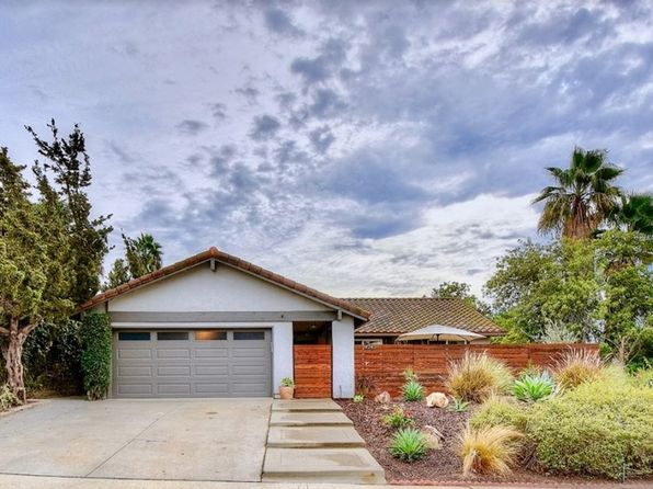3 bed 2 bath Single Family at 24242 Via Luisa Mission Viejo, CA, 92691 is for sale at 700k - 1 of 21