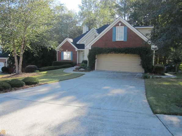 4 bed 4 bath Single Family at 773 EXCHANGE MILL PL DACULA, GA, 30019 is for sale at 269k - 1 of 36