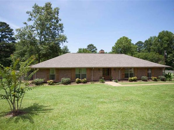4 bed 2 bath Single Family at 223 Arapaho Ln Madison, MS, 39110 is for sale at 259k - 1 of 30