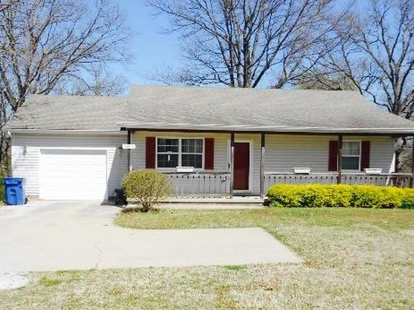 2 bed 2 bath Single Family at 1511 South St Joplin, MO, 64801 is for sale at 85k - 1 of 18