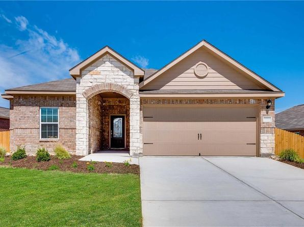3 bed 2 bath Single Family at 912 Princewood Dr Denton, TX, 76207 is for sale at 235k - 1 of 15