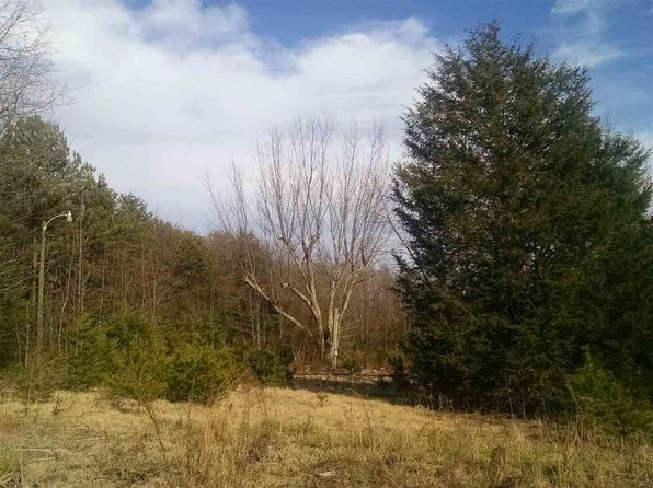 null bed null bath Vacant Land at 107 JONES LN ELLENBORO, NC, 28040 is for sale at 31k - 1 of 4