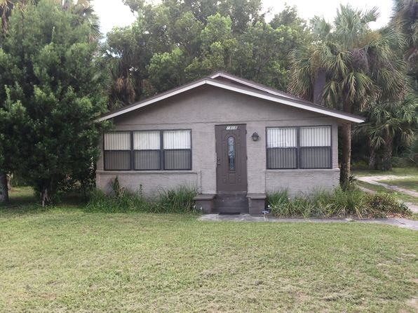 2 bed 1 bath Single Family at 1808 Bates Ave Eustis, FL, 32726 is for sale at 75k - 1 of 10