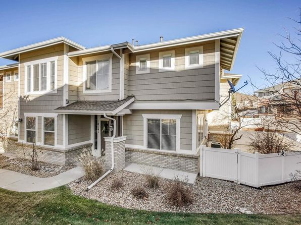 3 bed 3 bath Townhouse at 10141 Autumn Blaze Trl Highlands Ranch, CO, 80129 is for sale at 399k - 1 of 28