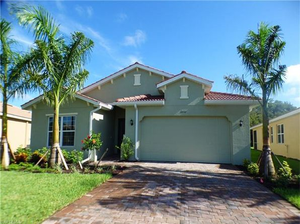 3 bed 4 bath Single Family at 3232 Royal Gardens Ave Fort Myers, FL, 33916 is for sale at 316k - 1 of 17