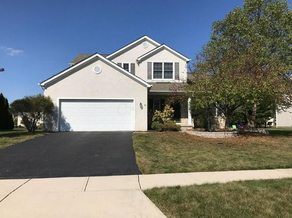 3 bed 3 bath Single Family at 2101 Ashcreek Ave Lewis Center, OH, 43035 is for sale at 330k - 1 of 40
