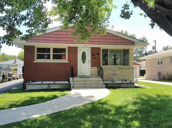 3 bed 2 bath Single Family at 2232 Elizabeth Dr Broadview, IL, 60155 is for sale at 225k - 1 of 19