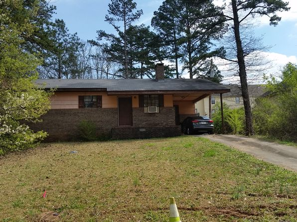 3 bed 1 bath Single Family at 24 Oak Hill Dr Winder, GA, 30680 is for sale at 70k - google static map