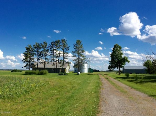 null bed 2 bath Vacant Land at 1719 15TH ST SE BAUDETTE, MN, 56623 is for sale at 2.95m - 1 of 52