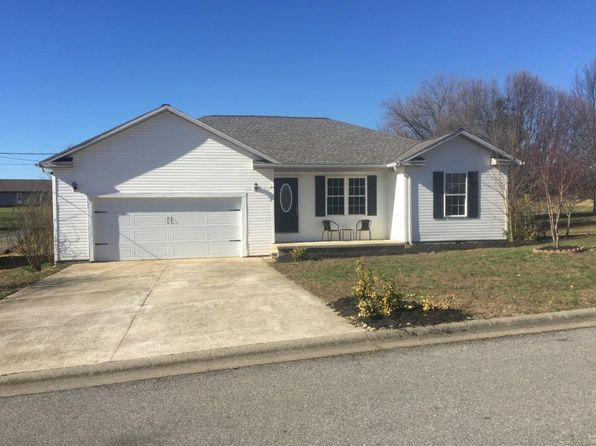 3 bed 2 bath Single Family at 303 Fairview Dr Mayfield, KY, 42066 is for sale at 137k - 1 of 34