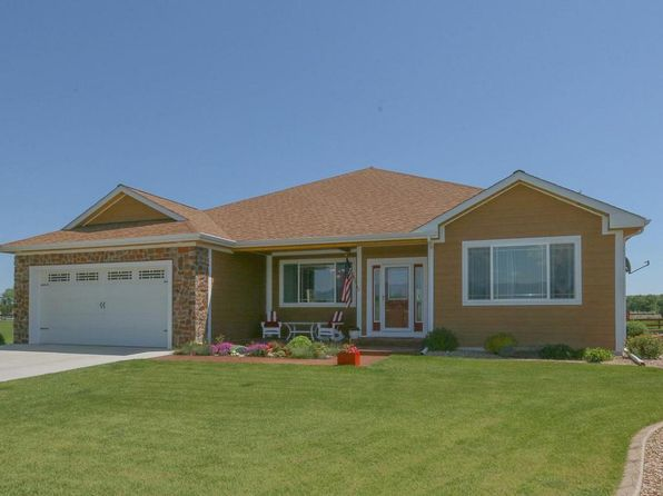 4 bed 3 bath Single Family at 37 Green Meadows Dr Sheridan, WY, 82801 is for sale at 535k - 1 of 31