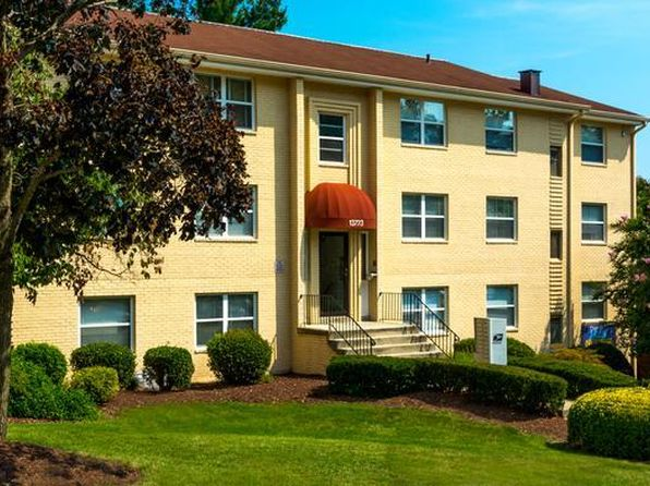 Apartments For Rent in Woodbridge VA | Zillow