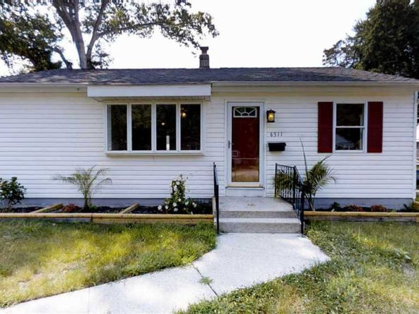 3 bed 1 bath Single Family at 6311 Nelson Ave Mays Landing, NJ, 08330 is for sale at 135k - 1 of 24